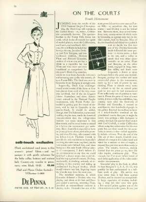 September 25, 1948 P. 56