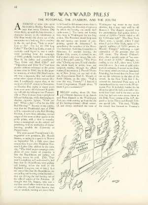 September 25, 1948 P. 62