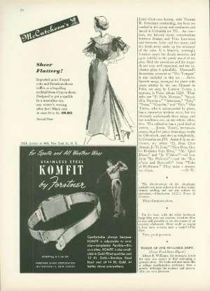 September 25, 1948 P. 75