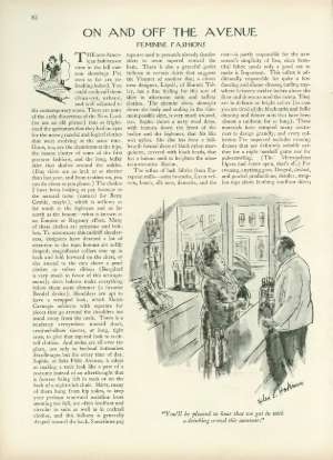 September 25, 1948 P. 82