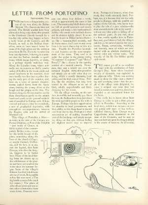 September 25, 1948 P. 89