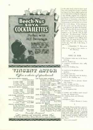 August 17, 1940 P. 30