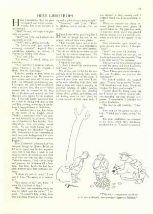 August 17, 1940 P. 39