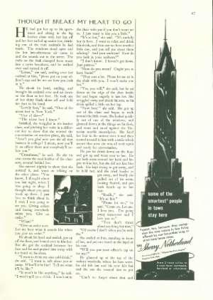 August 17, 1940 P. 47