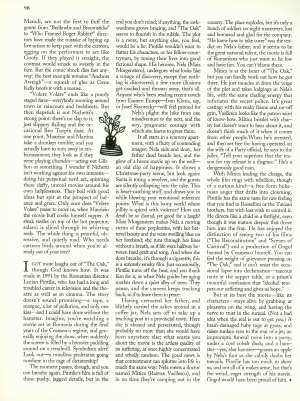 February 1, 1993 P. 99