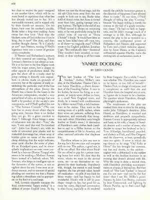 February 1, 1993 P. 103