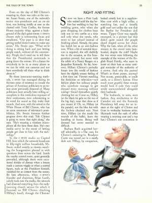 February 1, 1993 P. 32