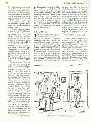 February 1, 1993 P. 35