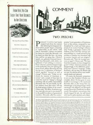 February 1, 1993 P. 4