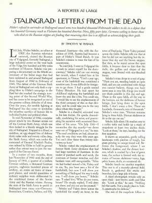 February 1, 1993 P. 58