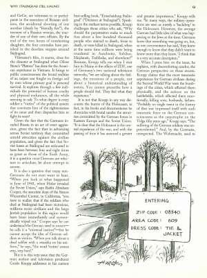 February 1, 1993 P. 60