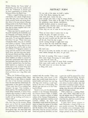 February 1, 1993 P. 70