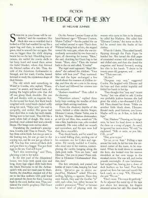 February 1, 1993 P. 74