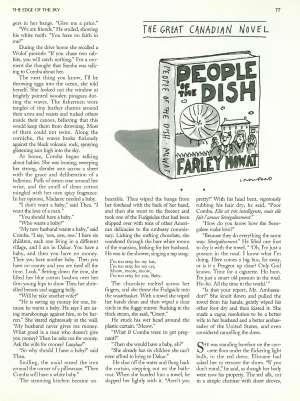 February 1, 1993 P. 76