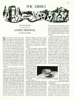 February 1, 1993 P. 85