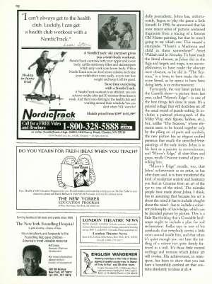 February 1, 1993 P. 93