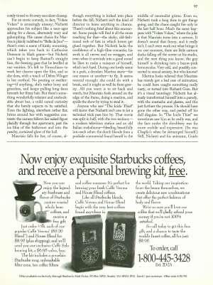 February 1, 1993 P. 96