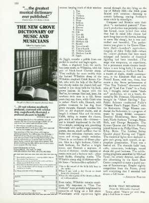 February 9, 1987 P. 101