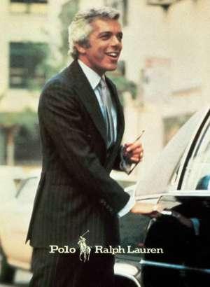 February 9, 1987 P. 27