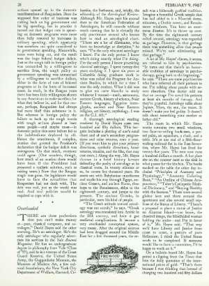 February 9, 1987 P. 29
