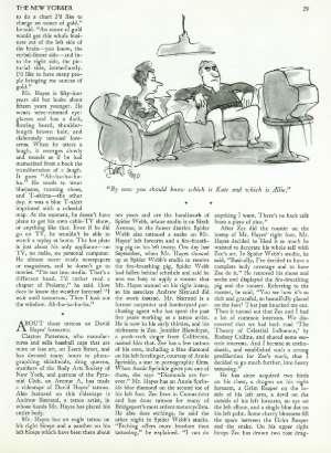 February 9, 1987 P. 28
