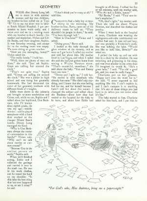 February 9, 1987 P. 33