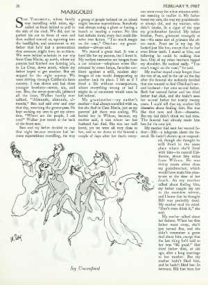 February 9, 1987 P. 36