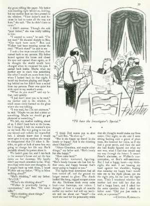 February 9, 1987 P. 38