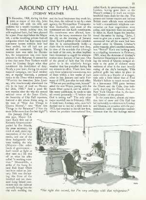 February 9, 1987 P. 81