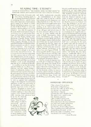 February 12, 1938 P. 16