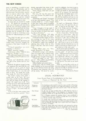 February 12, 1938 P. 21