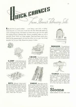 February 12, 1938 P. 28