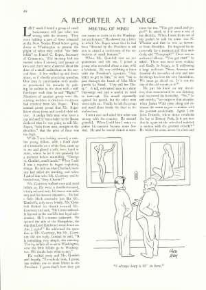 February 12, 1938 P. 48