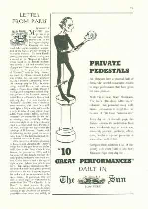 February 12, 1938 P. 54