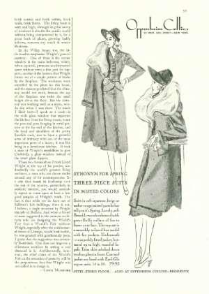 February 12, 1938 P. 58