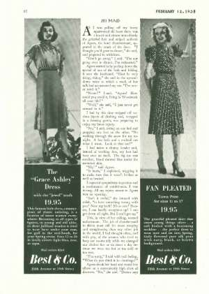 February 12, 1938 P. 60