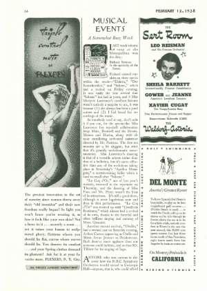 February 12, 1938 P. 64