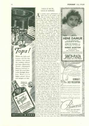 February 12, 1938 P. 66