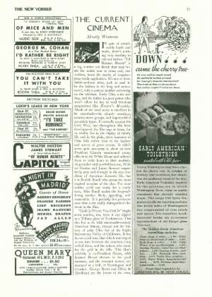 February 12, 1938 P. 71