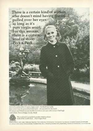 August 26, 1967 P. 19