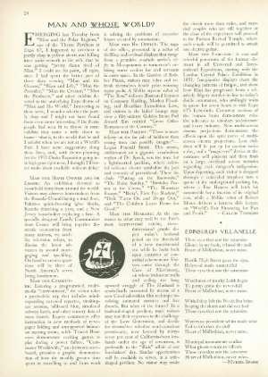August 26, 1967 P. 24