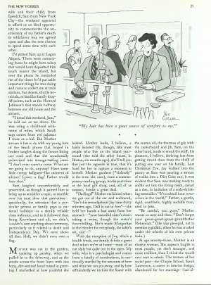 July 22, 1991 P. 24