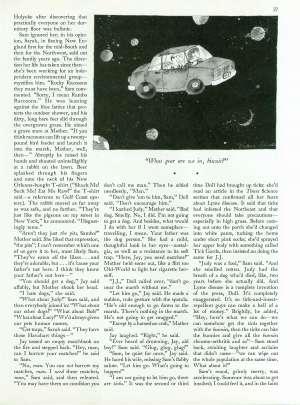 July 22, 1991 P. 26