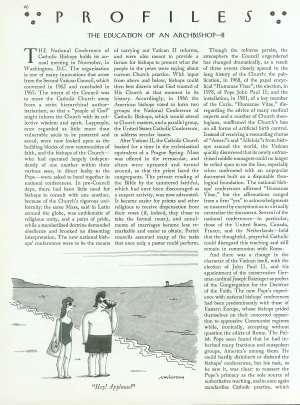 July 22, 1991 P. 46