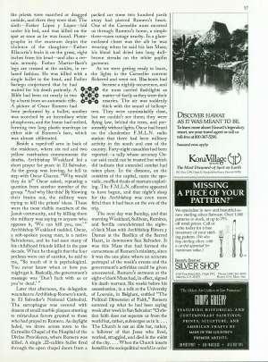 July 22, 1991 P. 56