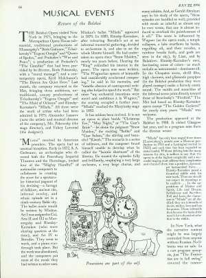 July 22, 1991 P. 66