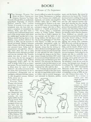 July 22, 1991 P. 80