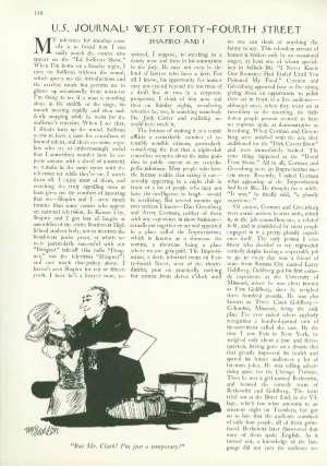 October 17, 1970 P. 148