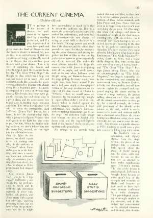 October 17, 1970 P. 155