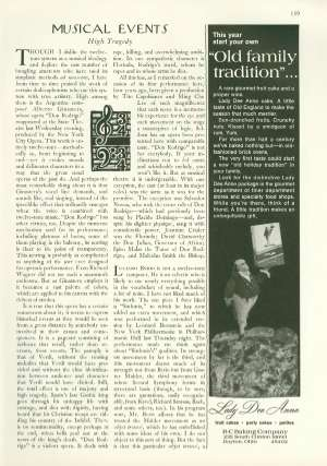 October 17, 1970 P. 159